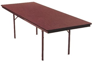 Economy 120 Series Table