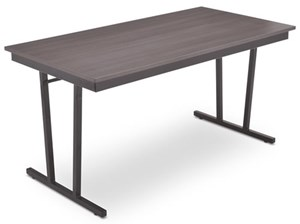 Standard Series Table